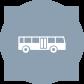 Pictograma - Ônibus