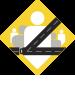Programa Volvo de Segurança no Trânsito